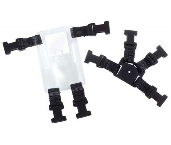 C011304-Chest-Harness-Kit.jpg