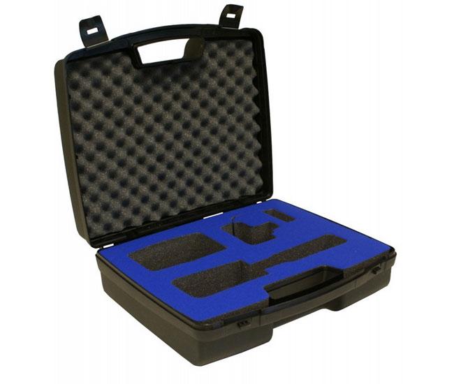 C03363-Tetra3-Hard-Shell-Carry-Case.jpg