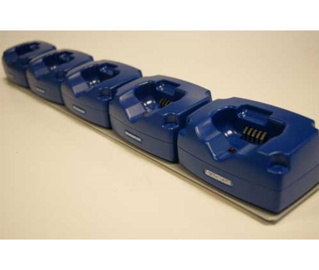 5-way-multi-charger.jpg