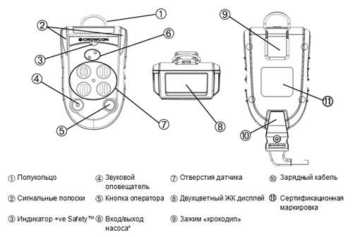 gas-pro-shema.jpg